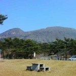 【観光】えびの高原