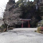【霧島東神社】 とってもお勧めな神社です。
